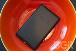 Nexus 7 2 Release Date