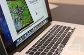 Next generation Retina MacBook Pro - Image 9 of 16