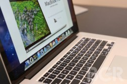 Apple MacBook Webcam Security Breaches