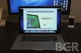 Next generation Retina MacBook Pro - Image 16 of 16
