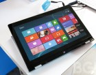 Lenovo IdeaPad Yoga hands-on - Image 1 of 12