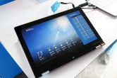 Lenovo IdeaPad Yoga hands-on - Image 11 of 12