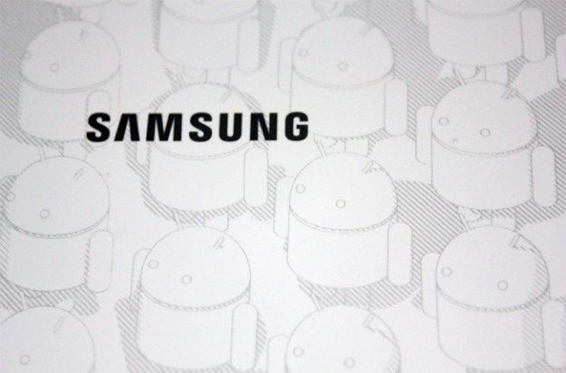 Apple Vs. Samsung Patent Trial Google