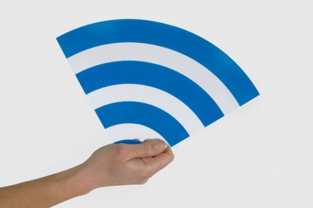Comcast Router Wi-Fi Hotspot