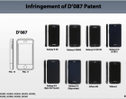 Apple vs. Samsung: The gory details - Image 3 of 8