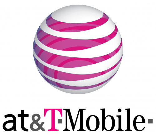AT&T T-Mobile Cell Phone Tracker