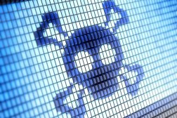 OAuth and OpenID Security Flaw