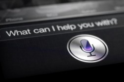 Yahoo investment smarter Siri