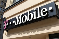 Sprint T-Mobile 600MHz Auction