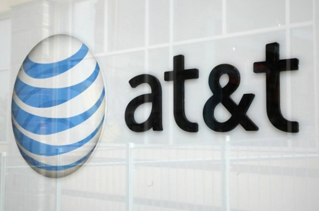 AT&T Vs T-Mobile: $650 To Switch