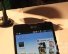 LG Optimus G - Image 4 of 9