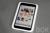 NOOK HD, NOOK HD+ hands-on - Image 1 of 11