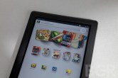 NOOK HD, NOOK HD+ hands-on - Image 6 of 11