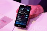 Hands on with Motorola DROID RAZR HD and RAZR MAXX HD - Image 8 of 10