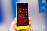 HTC Windows Phone 8X and 8S - Image 20 of 22