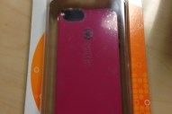 iPhone 5 cases at AT&T - Image 2 of 7