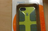 iPhone 5 cases at AT&T - Image 3 of 7