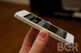 iPhone 5 Review - Image 8 of 10