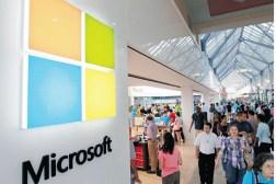 Microsoft Windows Blue Release Date