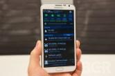 Samsung Galaxy Note II - Image 5 of 10