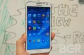 Samsung Galaxy Note II - Image 10 of 10
