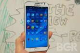 Samsung Galaxy Note II - Image 10 of 10