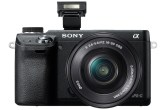 Sony-NEX-6-camera - Image 13 of 13