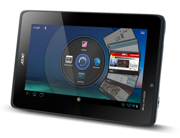 acer-iconia-tab-a110