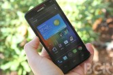 Ascend D Quad XL Review - Image 10 of 15