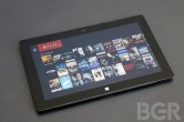 Microsoft Surface Review - Image 10 of 20