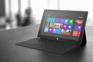 Microsoft Surface Press Images - Image 4 of 23