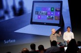 Microsoft Surface Inside Look - Image 42 of 49