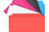 Microsoft Surface Press Images - Image 18 of 23