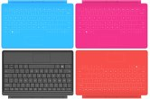 Microsoft Surface Press Images - Image 19 of 23