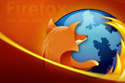Firefox Add-on Internet Tracking