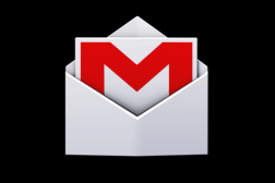 New Gmail Leaked Screenshots