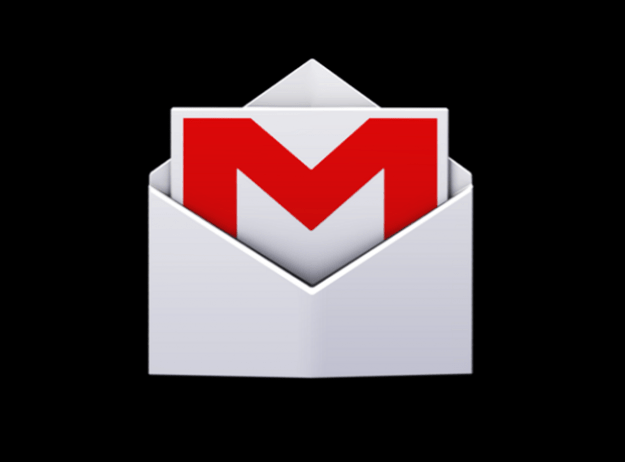 Gmail 10 Year Anniversary
