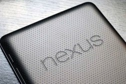 Nexus 9 Announcement Date