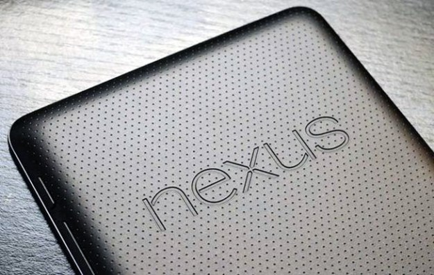 Nexus 9 Rumors: Wi-Fi Certification