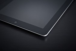 iPad Mini Release Date