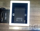 iPad mini battery photos - Image 1 of 3