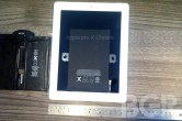 iPad mini battery photos - Image 1 of 3