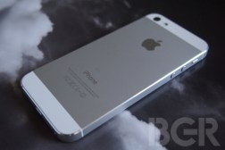 iPhone 5S Release Date China Mobile
