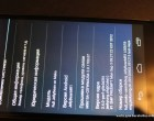 Purported images of the next Nexus smartphone leak - Image 4 of 4