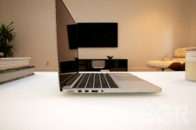 MacBook-Pro-Retina-13-inch-4