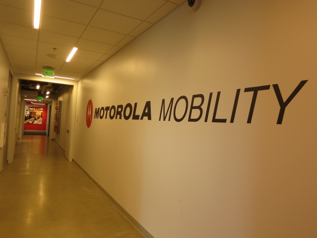 google motorola merger Move stuff from your old phone to your new motorola smartphone compatibility motorola migrate supports migration from: - phones on android 22 froyo.