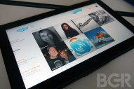 Skype Windows 8 - Image 3 of 8