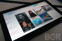 Skype Windows 8 Windows Phone 8