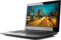 Acer Chromebook Sales