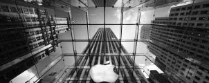 Apple posts another monster quarter as iPhone sales hold strong in Q2